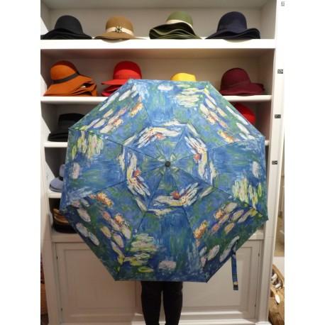 """Petit Parapluie """"Nénuphars"""""""