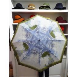 """Grand Parapluie """"Ombrelles"""""""