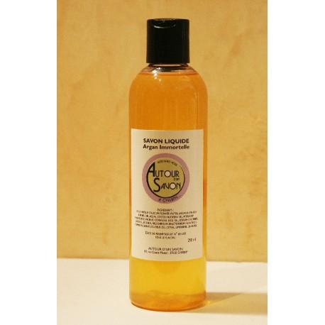 Argan Oil 250ml