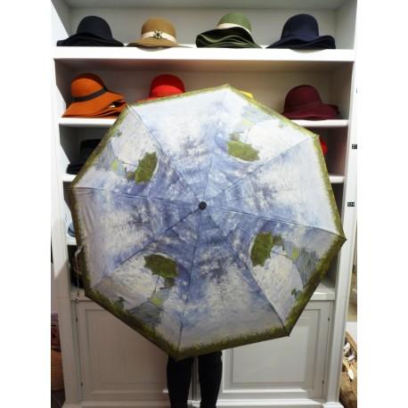"""Petit parapluie """"Ombrelles"""""""