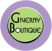 Giverny Boutique